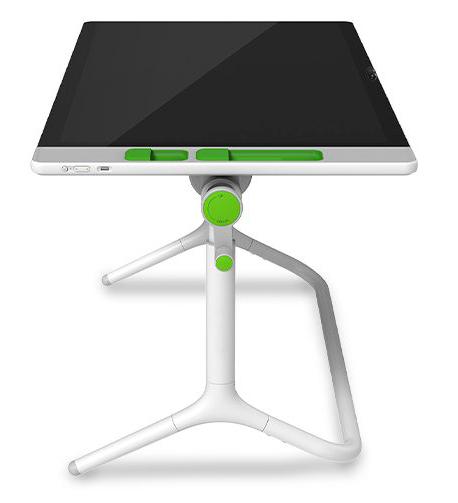 interaktyvus-stalas prestigio