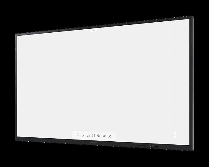 lt-smart-signage-wm75a-b2c-lh75wmawlgcxen-442403536